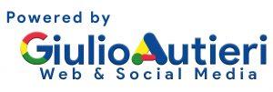 Firma Web Giulio Autieri